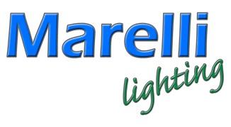 Marelli Lighting